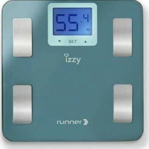 Izzy IZ-7003 Runner