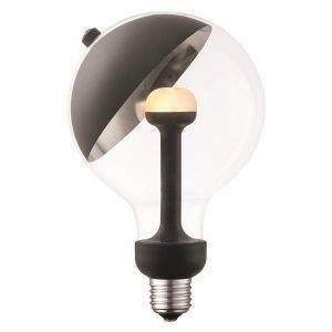 eurolamp-147-81891