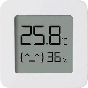 Xiaomi Mi Temperature and Humidity Monitor 2 NUN4126GL