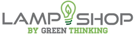 lamp-shop-logo