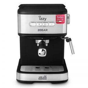 223701-izzy-6004