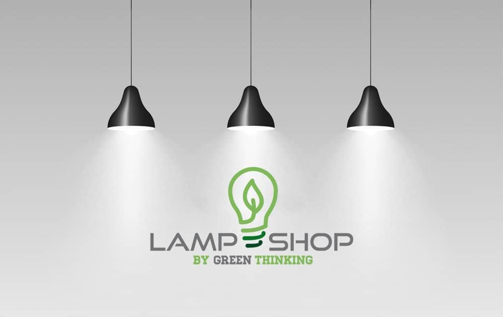lamp-shop-contact