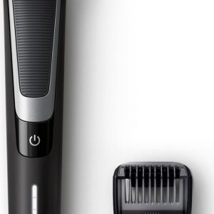 Philips QP 6510/20