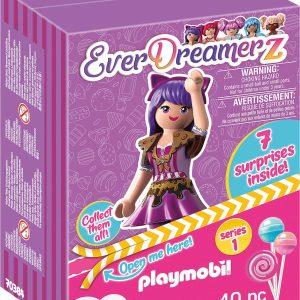 Playmobil EverDreamerz: Viona