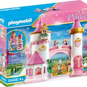Playmobil® Princess - Princess Castle (70448)