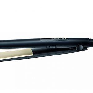 Remington S1510