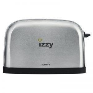 izzy-x-press-fryganiera