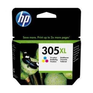 hp-ink-305-xl-3color