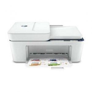 hp-printer-4130e