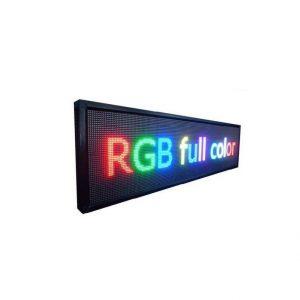 167cm×40cm_RGB