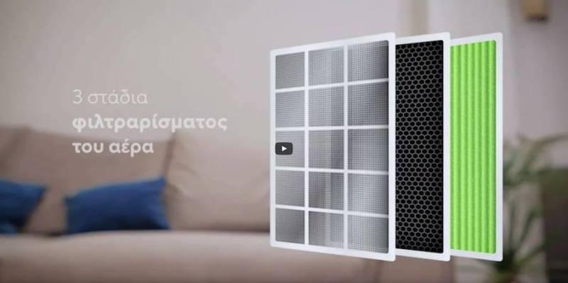 home-youtube-eurolamp-afygrantiras